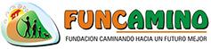 Logo_Funcamino_peq